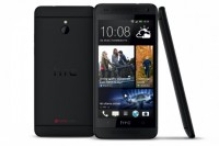 HTC One Mini officieel aangekondigd in Nederland