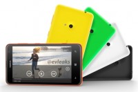 Nokia Lumia 625: goedkoop Windows Phone 8-toestel