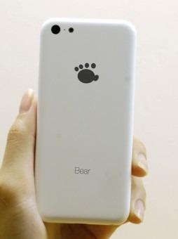 nep-iphone3