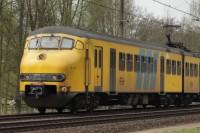 Gratis wifi vanaf maandag op meer dan 40 treinstations