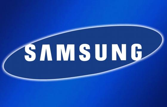 Samsung-inruilactie: lever je telefoon in voor korting op een nieuwe