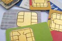 'Simkaart hacken mogelijk door middel van sms'