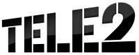 tele2 sim only