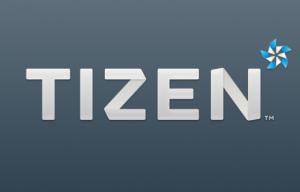 Samsung looft 4 miljoen dollar uit voor Tizen-apps