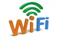 2 apps voor veilig internet op openbare wifi-netwerken