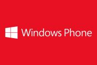 Windows Phone-ondersteuning voortaan drie jaar lang