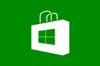 Inmiddels 170.000 apps voor Windows Phone verschenen