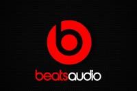 HTC raakt mogelijk Beats Audio kwijt
