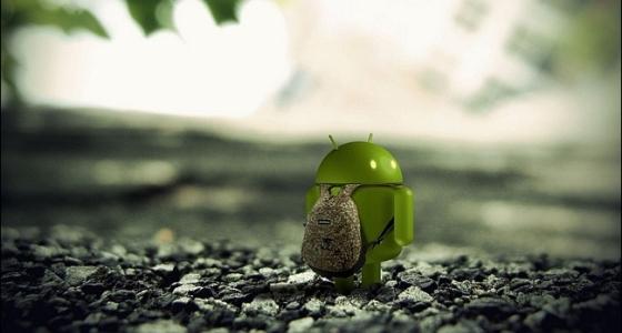 Android Apparaatbeheer: gratis je Android-smartphone opsporen