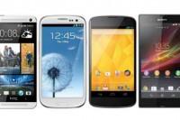 De populairste Android-skins op een rij