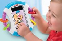 8 iPhone- en Android-apps voor kinderen die je niet mag missen