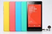 Chinese smartphones: huidige toppers, waarom ze Nederland gaan veroveren