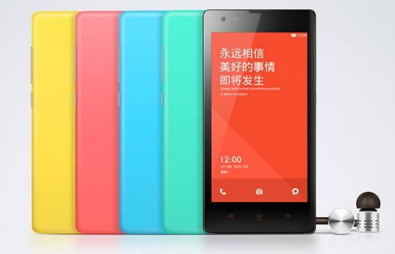 Android-topman vertrekt naar Chinese fabrikant Xiaomi