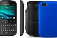 BlackBerry 9720 vanaf deze week in Nederland te koop
