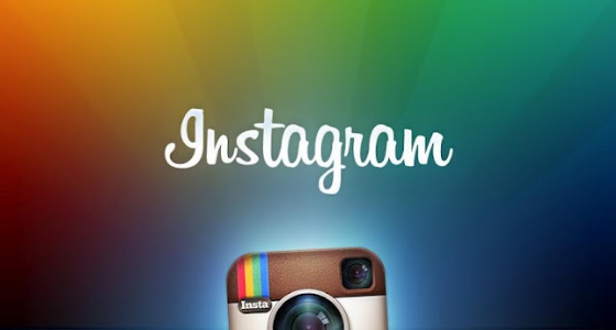 Instagram neemt iPhone-app voor video's genaamd Luma over