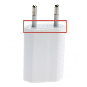 stylish-eu-plug-usb-power-adapter-with-usb-cable-for-iphone-5_vbbffg1355201600237