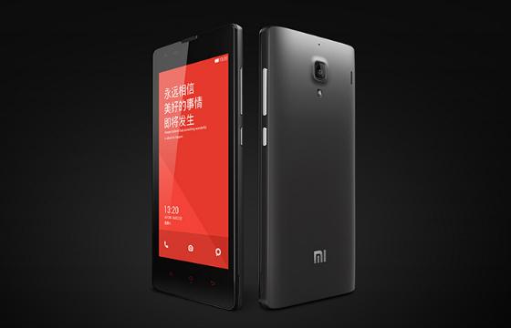Chinese fabrikant verkoopt 100.000 smartphones in anderhalve minuut