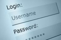 De 3 beste wachtwoord-apps: veiliger internet met veilige wachtwoorden