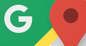 Zo gebruik je Google Maps offline