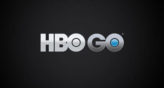 KPN laat klanten HBO Go gebruiken via 4g-netwerk als test