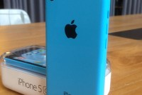 Vraag naar iPhone 5S en iPhone 5C 'onvoorstelbaar' volgens Apple
