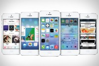 iOS 7 Review: alsof je een nieuwe iPhone hebt