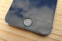 Review: iPhone 5S is helemaal klaar voor Apples toekomst