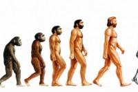 De evolutie van 1g naar mobiel internet over 4g uitgebeeld