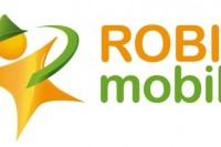 """Smartphone.nl spreekt Robin Mobile: """"Onbeperkt is belangrijk, 4g niet"""""""