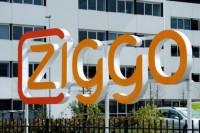 Kabelbedrijf Ziggo komt met sim only-abonnementen