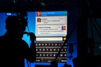 BlackBerry Messenger voor Android en iOS verschijnt zeer binnenkort