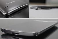Samsung Galaxy Round met gebogen scherm officieel aangekondigd
