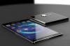 Galaxy S5: alles wat we tot nu toe weten