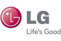 LG winst stijgt dankzij succesvolle mobiele tak