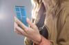 Motorola ontwikkelt smartphone bestaande uit afzonderlijke modules