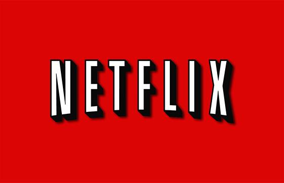 Netflix update introduceert verbeterd design en extra ondersteuning