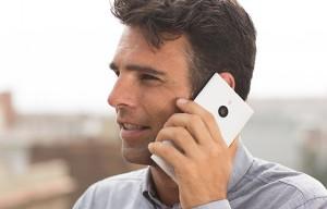 Een eerste blik op de Nokia Lumia 1520 en 1320