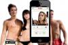 Ruim 330.000 Nederlandse gebruikers voor dating-app Tinder