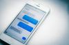 iOS 7 op ruim 250 miljoen apparaten geïnstalleerd