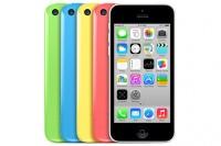 iPhone 5S en iPhone 5C op 25 oktober naar Nederland
