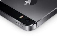 iPhone 5S kopen kan nu in Nederland