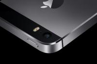 iPhone 5S kopen kan nu in Nederland