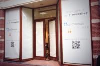 Android-winkel O-Droid opent vandaag in Arnhem