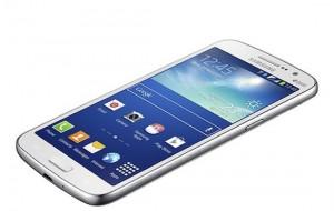 Samsung onthult Galaxy Grand 2 met 5,25 inch-scherm – update