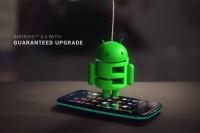 Betaalbare Motorola Moto G binnenkort ook naar Nederland