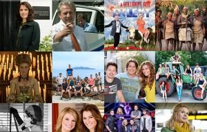 NPO, RTL en SBS lanceren gezamenlijke videodienst NLziet in 2014