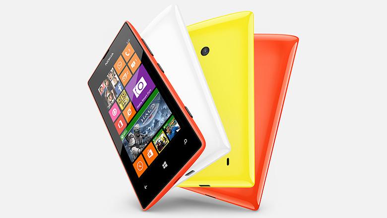 Nokia Lumia 525 onthuld, interessante budgetsmartphone