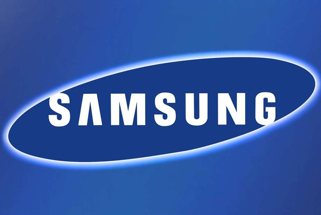 Samsung marketingbudget overstijgt BBP van IJsland