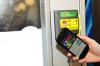 Mobiel betalen voor Rabobank-klanten spoedig op meer plekken mogelijk