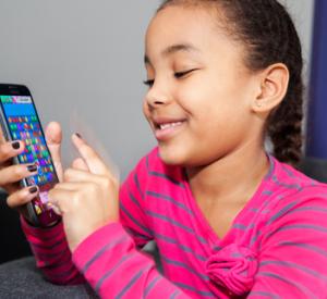 smartphone datagebruik toegenomen